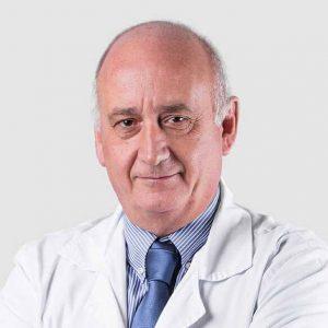 Paulo Amado
