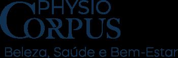 PhysioCorpus