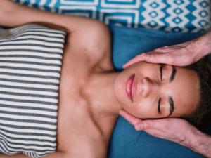 Read more about the article O que é a Fisioterapia DermatoFuncional?